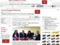 Oristano News