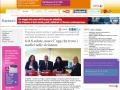 Sassari News